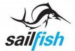 Sailfish logo_small (2)